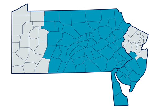 third-district-map
